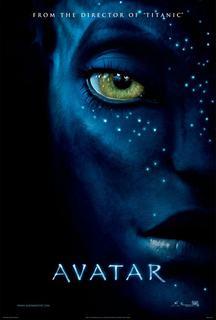 avatar-2009