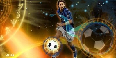 solar_soccer