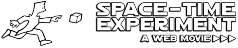 SpaceTimeExperiment__webmovie