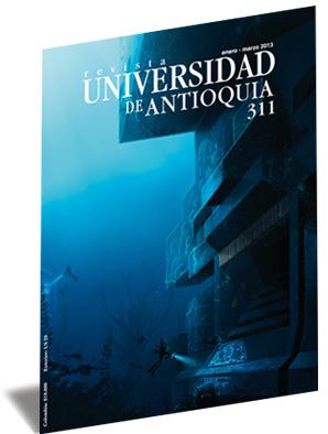 cover_issue_1356_es_ES