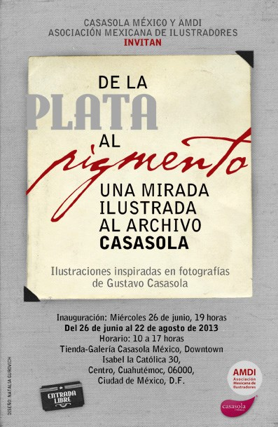 Flyer AMDI-CASASOLA