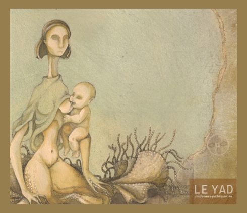 Le-Yad-Casasola-1