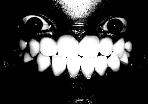 teeth_monster_by_tvlookplay