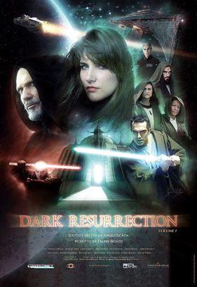 Dark_Resurrection_locandina