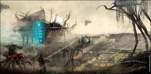 __alien_base_51___by_prokhoda-d3iqogu