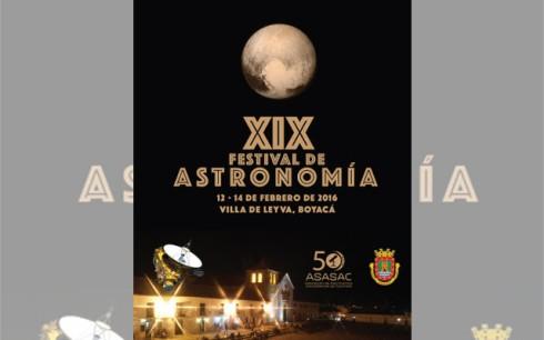 festival de astronomia slider