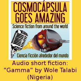 gamma-by-wole-talabi-international-science-fiction